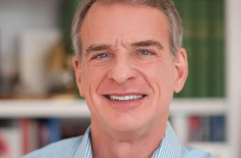 Dr William Lane Craig
