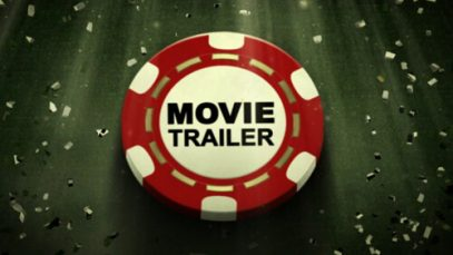 Movie Trailers 1