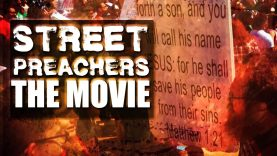 Street Preachers of America | THE MOVIE | National Conference Highlights | Documentary