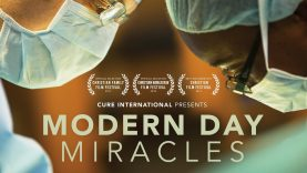 Modern Day Miracles – Full Documentary