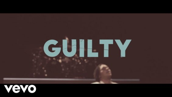 tlg-daily-bread-homepage-guilty-official-lyric-video