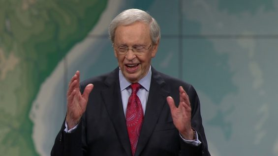 tlg-daily-bread-homepage-the-condition-of-the-heart--dr-charles-stanley