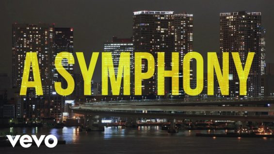 tlg-daily-bread-homepage-newsboys-8211-symphony-official-lyric-video