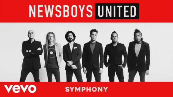 tlg-daily-bread-homepage-newsboys-8211-symphony-audio