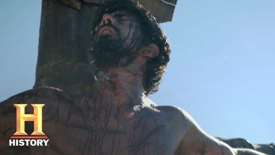 tlg-daily-bread-homepage-jesus-his-life