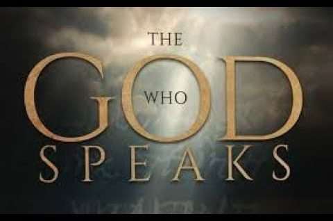 tlg-daily-bread-homepage-the-god-who-speaks