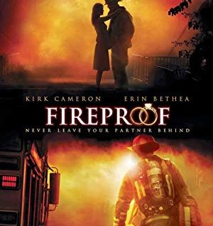 tlg-daily-bread-homepage-fireproof-8211-movie-trailer-8211-2008