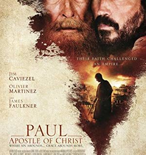 tlg-daily-bread-homepage-paul-apostle-of-christ-8211-teaser-trailer-8211-2018