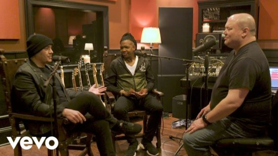 tlg-daily-bread-homepage-newsboys-8211-united-the-story-behind-the-album-interview-with-peter-furler-038-michael-tait
