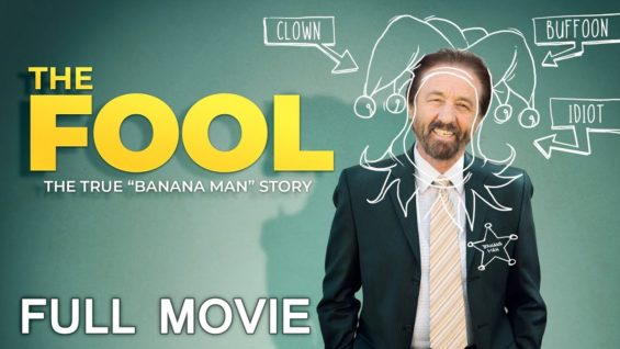 tlg-daily-bread-homepage-the-fool-8211-full-movie-ray-comfort-8211-2018