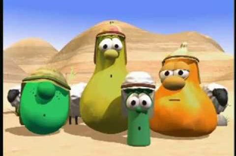 tlg-daily-bread-homepage-veggietales-god-made-you-special
